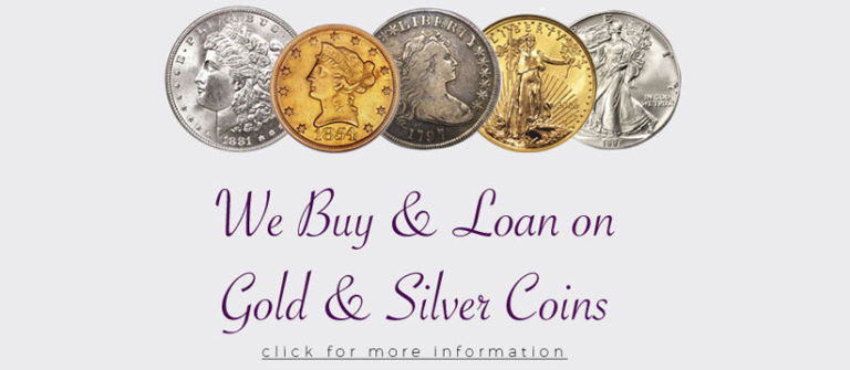 Naperville jewelry and loan reviews