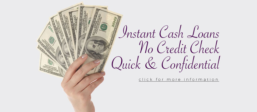 Can payday loans increase credit rating picture 10