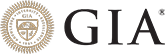 com-logo01