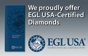 EGL-USA_diamond-link